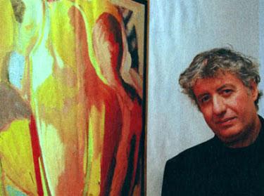 Emmanuel Guiragossian image
